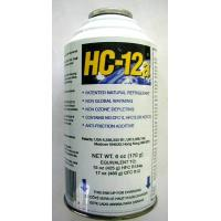 Quality REFRIGERANT R134A for sale