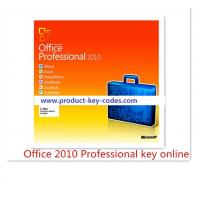 Best Stable M2010 Professional microsoft office product key Codes Online wholesale
