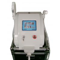 Best Economic Elight (IPL +RF) +Bipolar Radio frequency Machine IPL Beauty Equipment wholesale