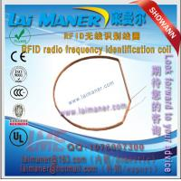 Quality RFID antenna coil for sale