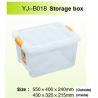 Best High Performance PP Plastic Storage Box in 35L/30L/45L/15L wholesale