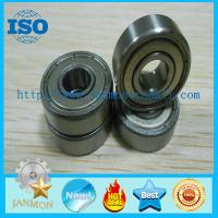 Buy cheap INCH RMS series RMS4 RMS4 ZZ RMS4 2RS deep groove ball bearing,InchDeepGrooveBal from wholesalers