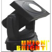 Quality UB-F005A Moving Head &Changing Color Search light for sale