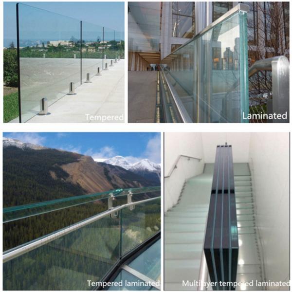 glass railings.jpg