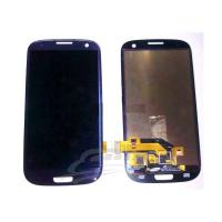 Quality samsung galaxy s3 i9300 lcd display for sale