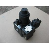 Buy cheap Danfoss OSPB steering units from wholesalers
