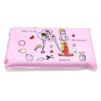 Quality Cartoon Cool Pillow, Cold Pillow, Ice Pillow (SW-IP-1) for sale