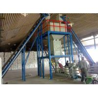 Best BB Fertilizer production line wholesale