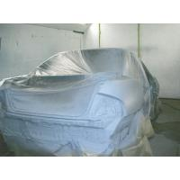 Buy cheap cost-effective spray bake booth from wholesalers