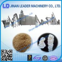 Best Bread Crumb Production Line in China wholesale
