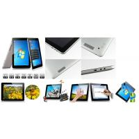 Best 3G Phone Call Windows Tablet PCs wholesale