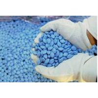 Buy cheap Wholesale Male Enhancement VGR 100 C20 Penis Medicine from wholesalers