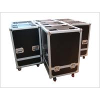 Quality Flight case/Road case/Fly case for sale
