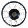 Buy cheap Electric Bike, Conversion Kit, Brushless Motor, 200W, 350, 500W Motor Bike from wholesalers
