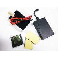 Quality 4G Multi Function Vehicle GPS Tracker Support OEM / Customized Service for sale