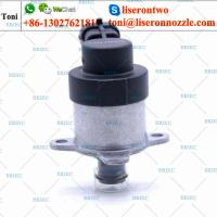 BOSCH FUEL PRESSURE REGULATOR 0928400673; 0 928 400 673 Bosch Metering Unit
