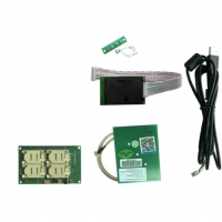 Quality All System valid Rfid Read Write Module Free Drive Easily Plug In And Play. for sale