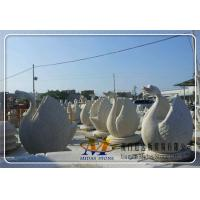 Quality China Granite Animal Sculpture for sale