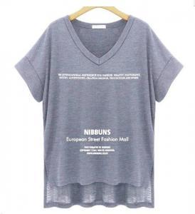Quality long sleeve crop top t-shirt mulheres hollister womens t shirts women polo polo women shir for sale