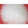 Best 2 / 6-di-tert-butyl - 4 - Methyl Phenol Antioxidant Additives With White Granules wholesale