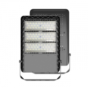 Buy cheap Die Casting Aluminium 100w 150w 250w 500w LED stadium light 165lm/w high from wholesalers