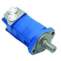 Quality Danfoss OSPC hydraulic steering units for sale