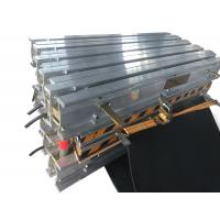 Buy Portable Conveyor Belt Hot Splicing Equipment For Chemical Industry at wholesale prices