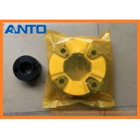 China 4416605 4463992 Hitachi Excavator Spare Parts Pump Coupling Assy on sale