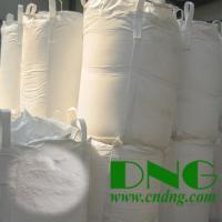 Quality Industry Grade Ordinary Aluminum Hydroxide for sale