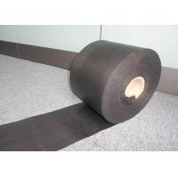 Quality FIFA Standard Artificial Grass Accessories Joint Tape For Football Field for sale