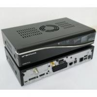 Best 2012 hot sell 800 hd se digital satellite tv receiver with wifi wholesale