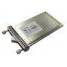 Best CFP 100G Loopback wholesale