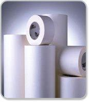 Quality aluminum foil one side have primer for printing for sale