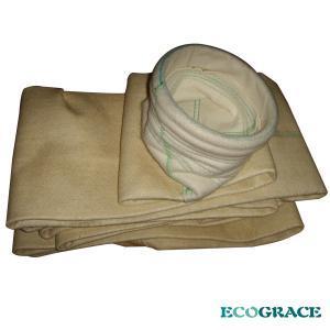 Fan Filter Bag