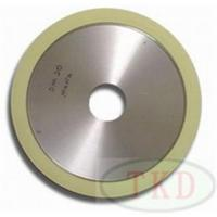 Quality Diamond scaives / bruting wheel for sale