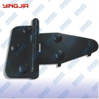 Quality 01214S Stainless Steel Hinge with rivets for sale