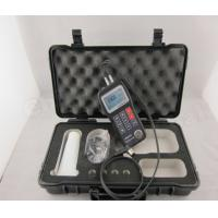 Quality Ultrasonic Thickness Gauge for sale