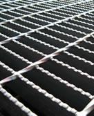 Quality Stainless Steel Plain Steel Grating Widely Used Gratings 6 for sale