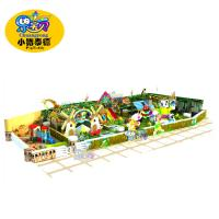 indoor playground children soft play equipment for shopping mall