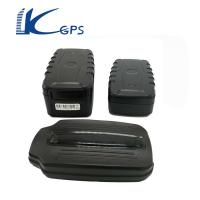 Best LK209C-3G Protrack Low cost 3 years long standby time GPS asset tracker Germany most popular device wholesale