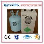 Quality 30bl /13.6kg R134a MIN 99.9% Purity CAS NO. 811-97-2 for sale