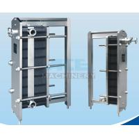 Quality Smartheat Wall Mounted Natural Gas Combi Boiler Producer And Supplier for sale