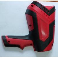 China Electric Plastic Wrench Housing on sale