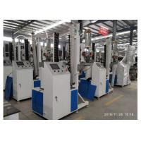 Buy cheap Insulating Glass Machine CE SGS ISO Passed from wholesalers