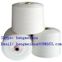 Best Combed Viscose Yarn for Knitting Ne 30/1 wholesale