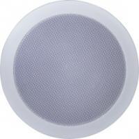 Hot Plastic Speaker Grill Ceiling Plastic Speaker Grill