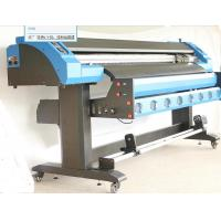 Quality A Starjet eco-Solvent Printer with Three Heads for flex banner for sale