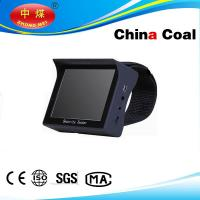 Quality Portable tester with3.5 inch TFT display for sale