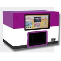 Best 10.2'' LED Touch-Screen 12 Artificial Nail DIY nail art machine price wholesale