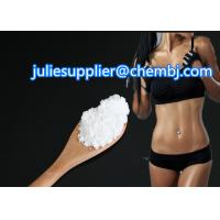 Quality Pharma Grade Natural Weight Loss Supplements Powder Levothyroxine Sodium (T4) for sale